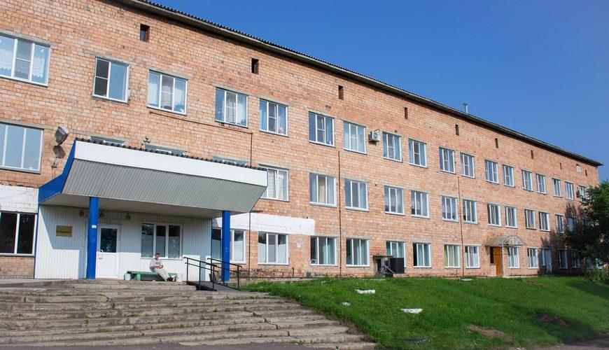 Платные клиники спб в невском районе